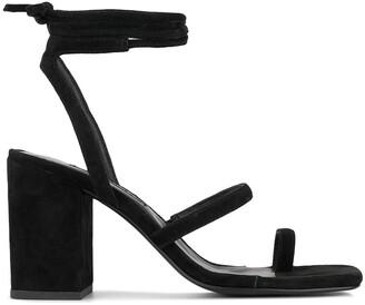 Senso Orelie sandals