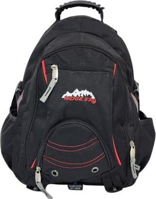Ridge 53 Bolton Backpack