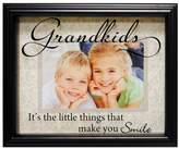 New View Grandkids 4 x 6 Frame