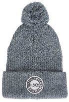 Herschel Sepp Knit Beanie