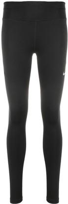 Nike High-Waisted Sports Leggings