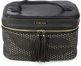 MOR NEW Destination Buenos Aires Deluxe Train Case Luxe Edit.