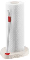 Bodum Bistro Paper Roll Holder