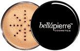 Bellapierre Bella Pierre Mineral Foundation (Nutmeg), 0.3-Ounce