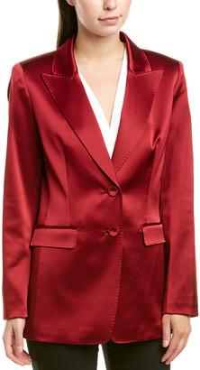 Lafayette 148 New York Faven Jacket