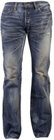 PRPS Noir 'Cape Horn' rambler jean