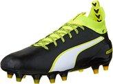 Puma Men's Evotouch 1 Fg Soccer Shoe