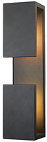 Pierre LED Wall Sconce