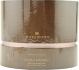 Banana Republic Rosewood by For Women. Eau De Parfum Spray 3.4-Ounces