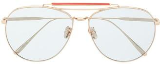 Gentle Monster Miomio 032(B) sunglasses