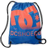 DC Athletic Cinch Bag