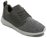 George Marl Jersey Trainers