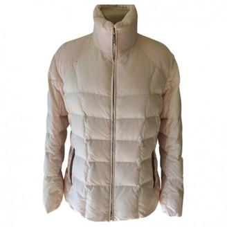 Bogner Pink Jacket for Women