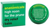 Anatomicals High Noon For The Prune Dry Relief Balm 20g