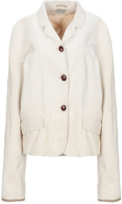 Polo Jeans Suit jackets