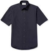 Public School - Cotton-blend Shirt