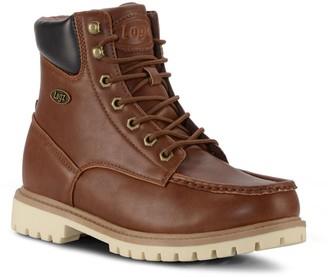 Lugz Folson Men's Ankle Boots