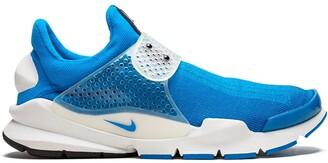 Nike Sock Dart SP / Fragment sneakers