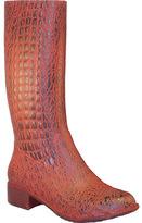 Burnetie Women's Gator Boots