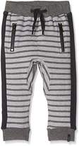 Noppies Boy's B Pants Sweat Gold Trousers,18-24 Months
