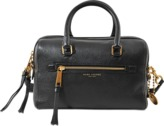 Marc Jacobs Recruit Bauletto bag