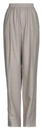 ERIKA CAVALLINI Casual trouser