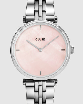 Cluse Triomphe Link