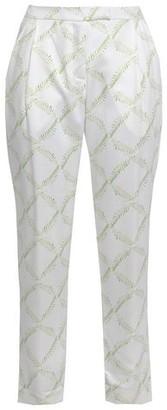Isolda Casual pants