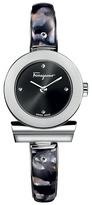 Salvatore Ferragamo Gancino Bracelet FII010015 Watches