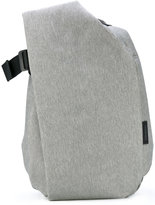 "Côte&Ciel - Laptop Rucksack for 13"" backpack - unisex - Nylon/Other fibres - One Size"