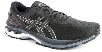 Asics Gel-Kayano 27 Trainers