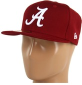 New Era Alabama Crimson Tide NCAATM AC 59FIFTY®