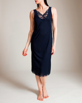La Perla Whisper Nightgown