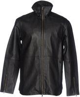 Diesel Black Gold Jackets - Item 41711541