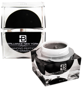 Diamond & Caviar Megnatic Exfoliating Mask