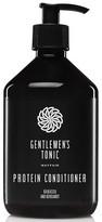 Gentlemen's Tonic Protein Conditioner (500ml)