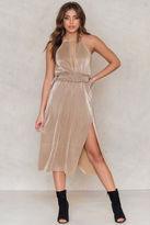Saylor Elisha Dress