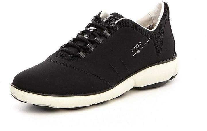 Geox Everyday Comfortable Sneaker
