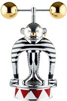 Alessi Circus Strongman Nut Cracker