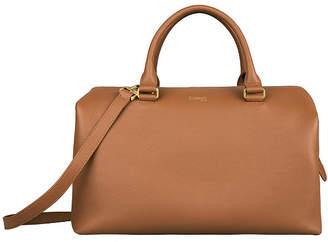 Lipault Plume Elegance Medium Bowling Bag
