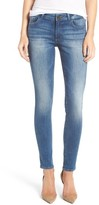 DL1961 Women's Emma Power Legging Jeans