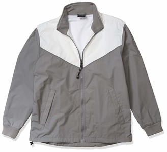 Charles River Apparel Championship Jacket