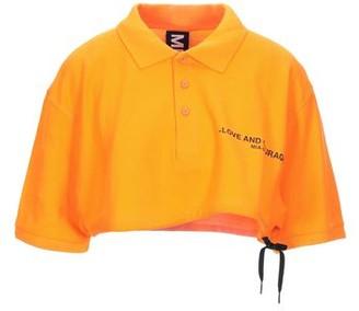 Mia Iam MIA-IAM Polo shirt