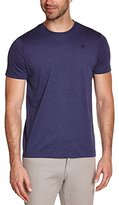 G Star G-Star Men's Base HTR T-Shirt Two-Pack