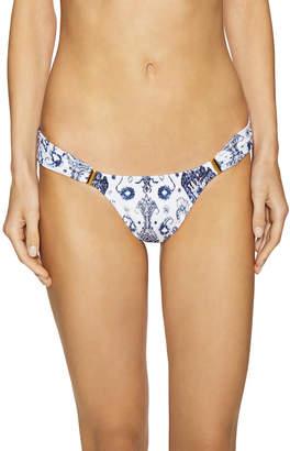 Vix Swimwear Aisha Sash Bikini Bottom