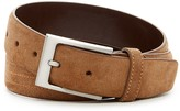 Robert Graham Arvi Belt