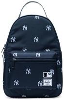 Herschel MLB Small Outfield Nova New York Yankees Backpack