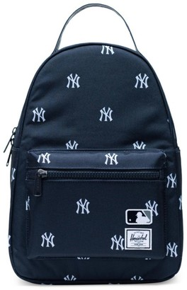 Herschel MLB Small Outfield Nova New York Yankees Backpack