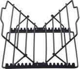 Stainless Steel Roasting Rack