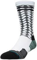 Stance Men's A-Game Crew Socks